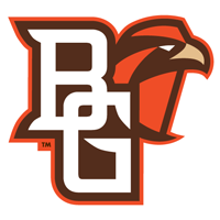 bowling green athletics