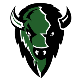 oklahoma bisons