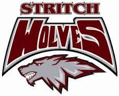 Cardinal Strich University