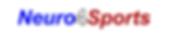 Logo Neuro4Sports Pfad-1.png