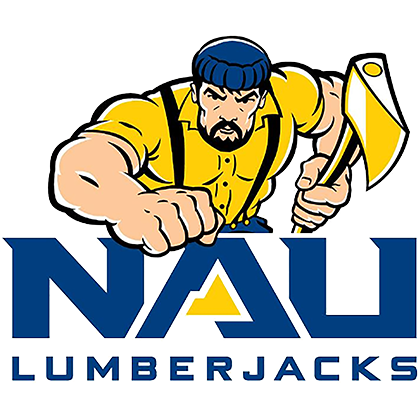northern arizona athletics