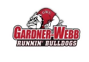 Gardner_webb