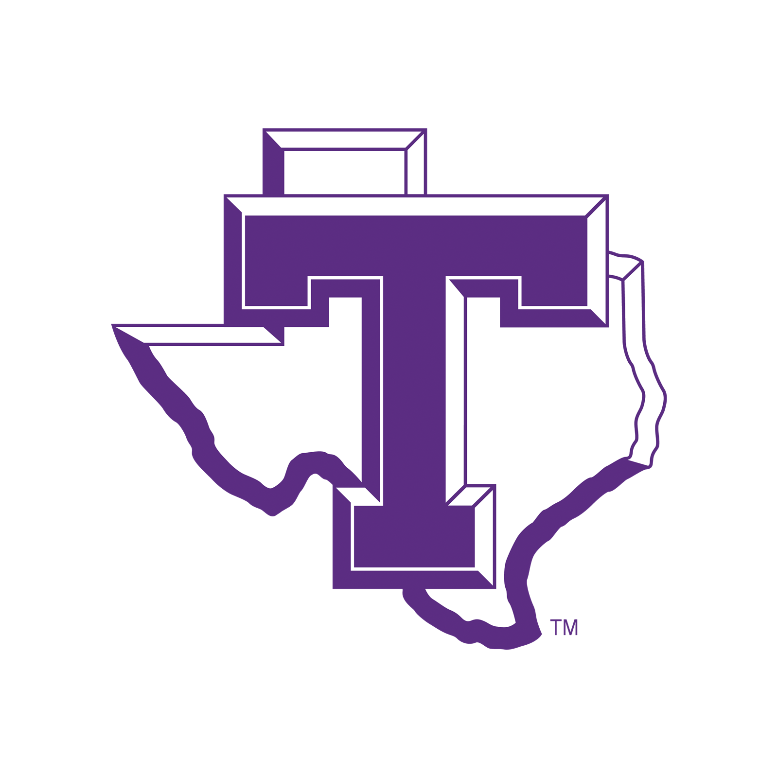tarleton state athletics