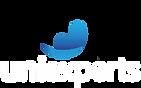 Logo_weiße_Schrift_schmaler.png