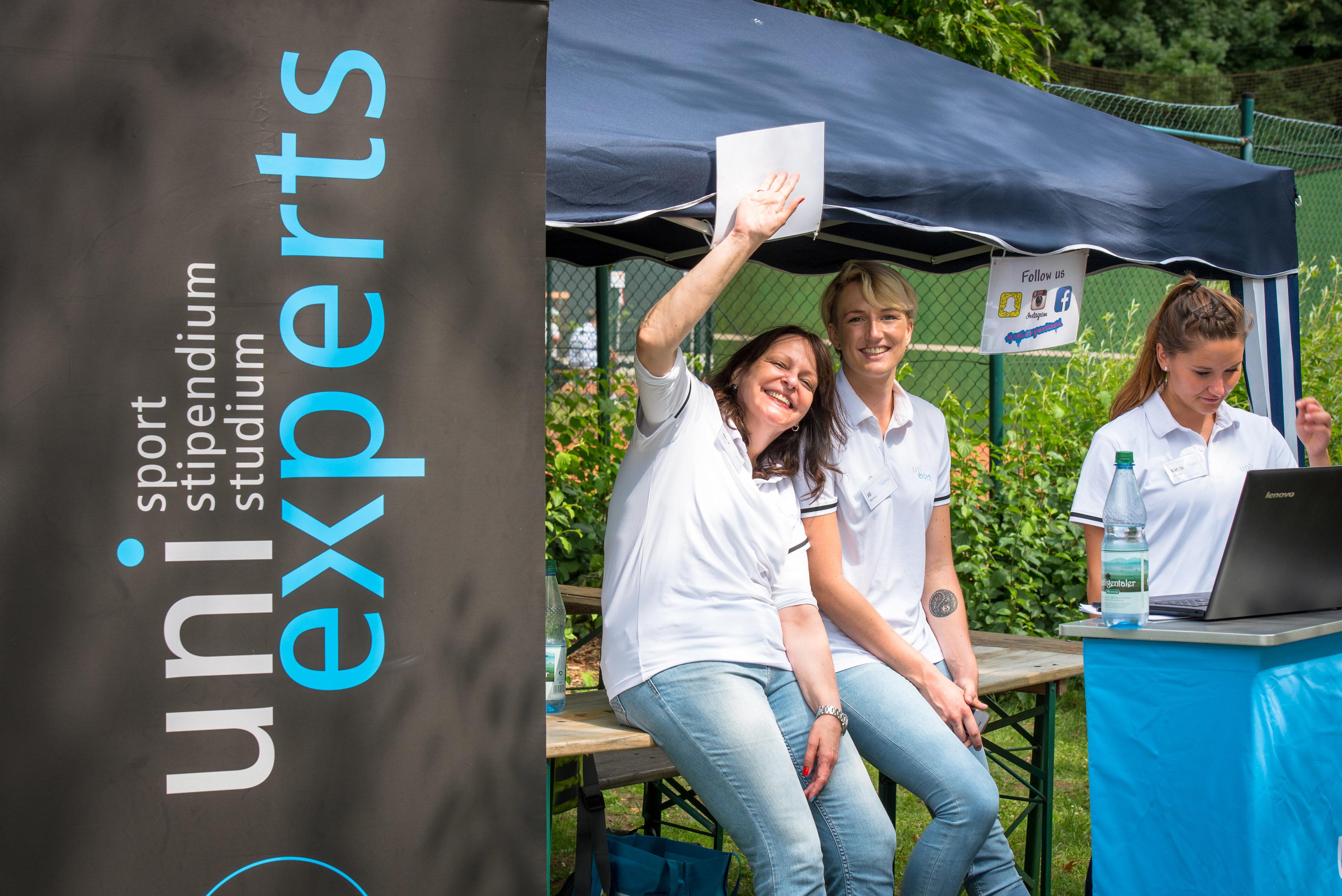 UniExperts-2017TennisShowcase-99