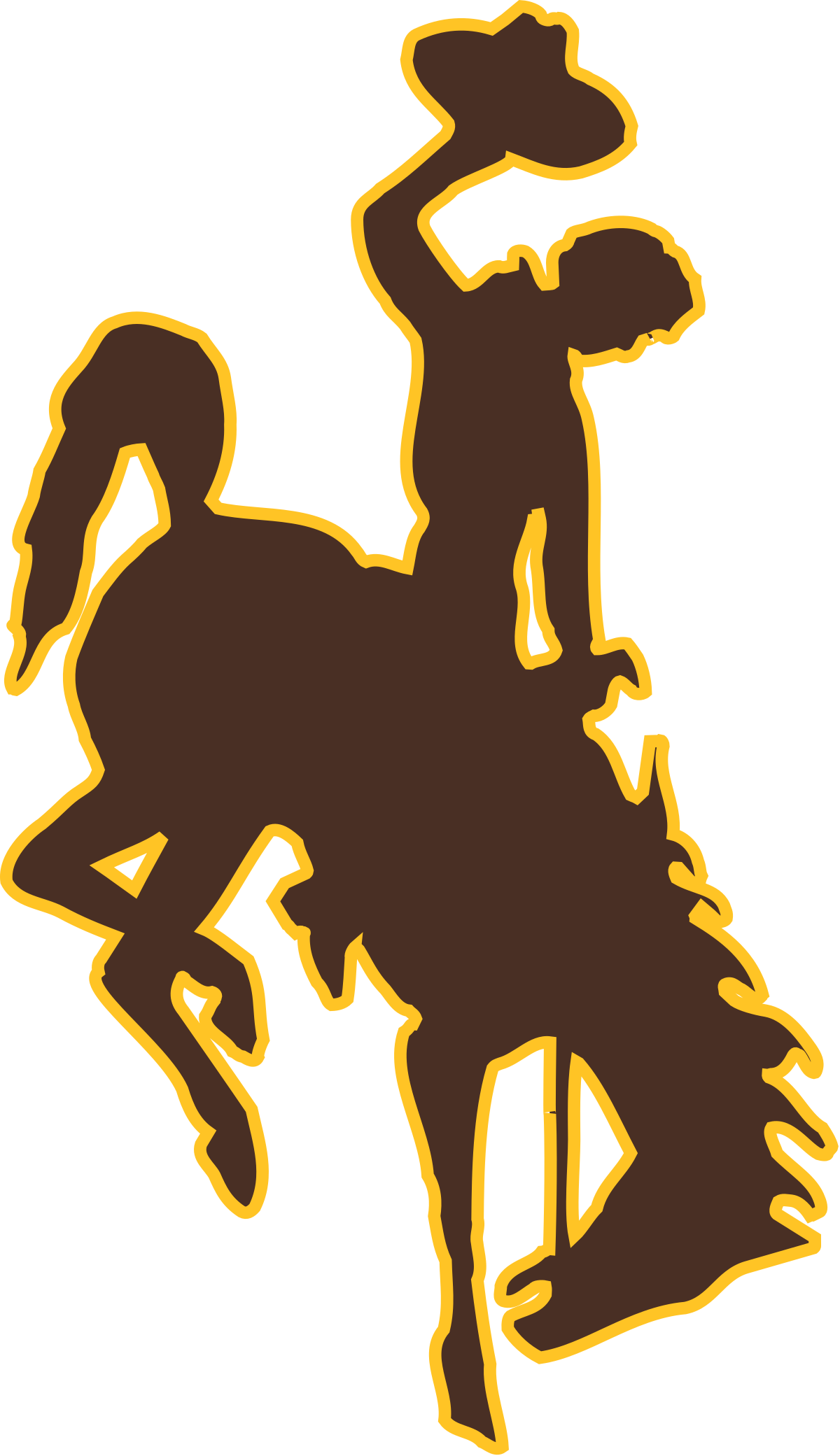 University of Wyoming_Logo