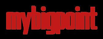mybigpoint-Schriftzug-rot.png