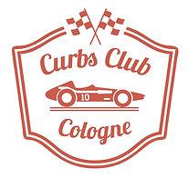 HOE_CurbsClub_Logo_rot_rgb.jpg