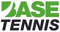 basetennis_logo.jpg