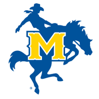 mcneese athletics