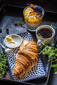 bread-delicious-food-1510689.jpg