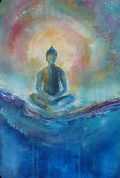 Meditaties.jpg