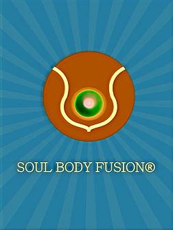 soul-body-fusion_edited.jpg