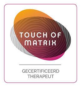 Touch-of-Matrix (1).jpeg