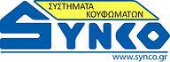 Synco.jpg