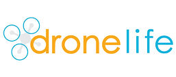 DroneLife.jpg