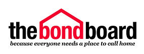 The Bond Board Logo Hi-resolution versio