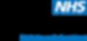 GMMH_Logo_A4.png