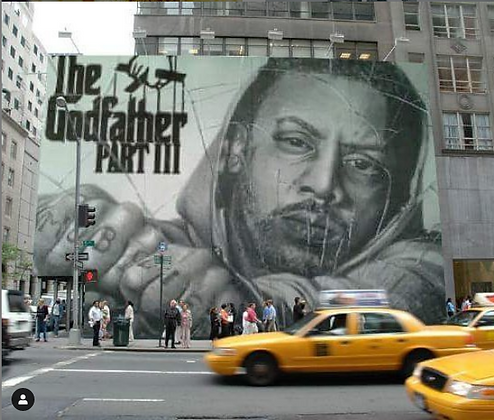 Godfather NY Mural.png
