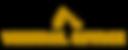 Straits-Virtual-Office-Singapore-Logo.pn