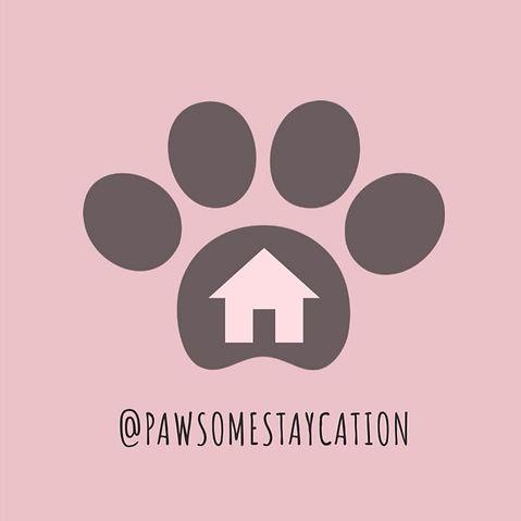 Pawsome Staycation Logo.jpg