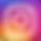 Noul-logo-Instagram-din-12-mai-2016-800x