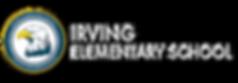header_logo_IRV.png