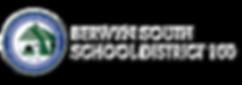 header_logo_bsd100.png
