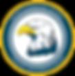 IRVING-LOGO-2018-4C-MEDIUM-v02_edited.pn