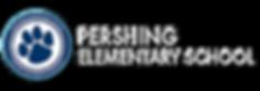 header_logo_PER.png