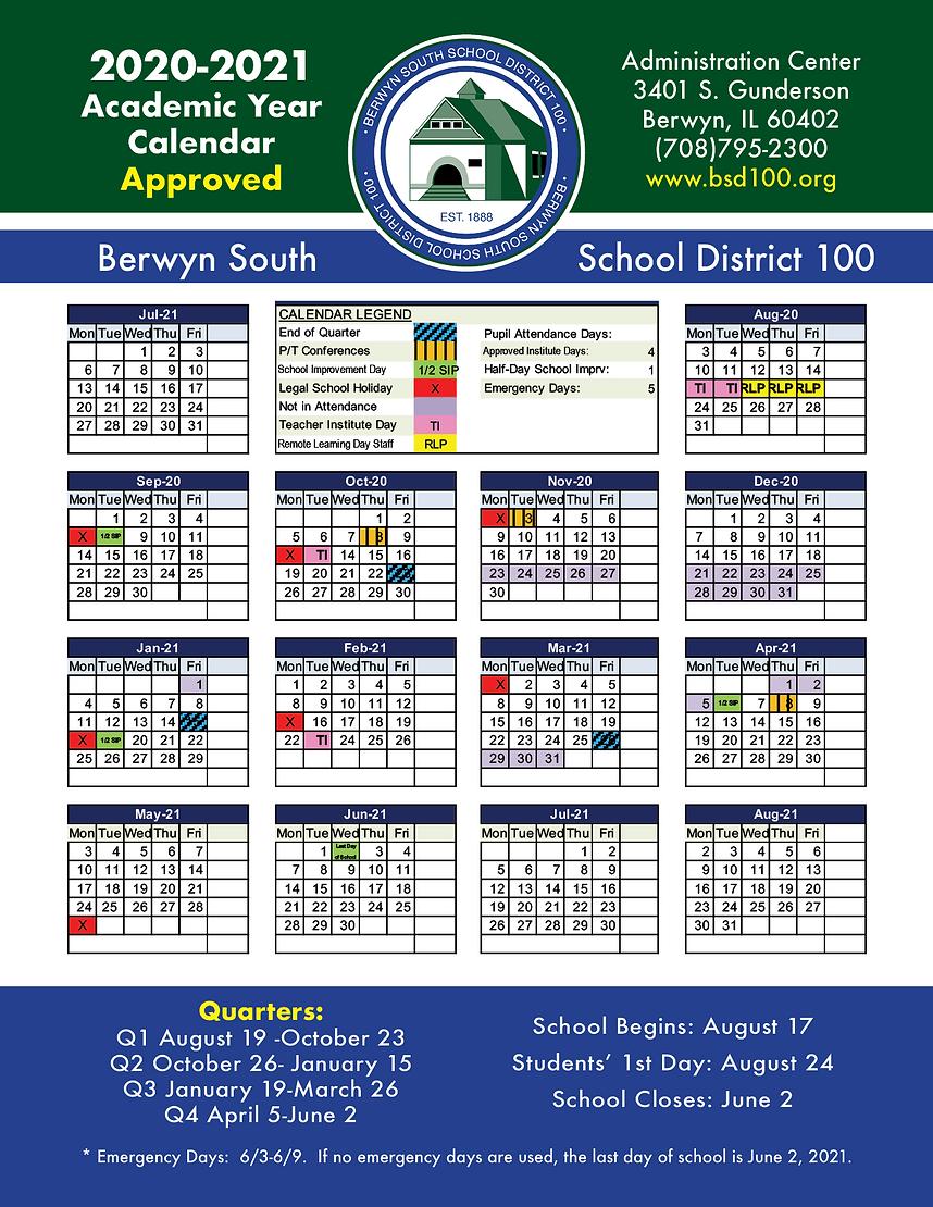 2020-2021 Calendar-v03.png