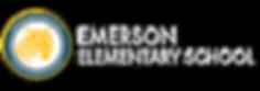 header_logo_EME.png
