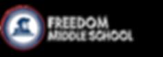 header_logo_FRE.png