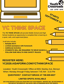 YC Think Space[1][1].png