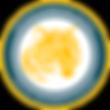 EMERSON-LOGO-2018-4C-MEDIUM_edited.png