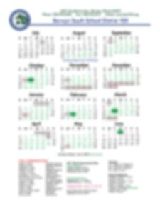 BSD100-SCHOOL CALENDAR-2019-fin.png