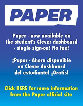 PAPER-COLOR BOX BLURB-290x372-v01.png