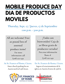 Pop-Up Produce Flyer 1.6 (1)[6].png
