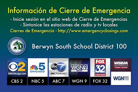 EMERGENCY CLOSING SPANISH.png