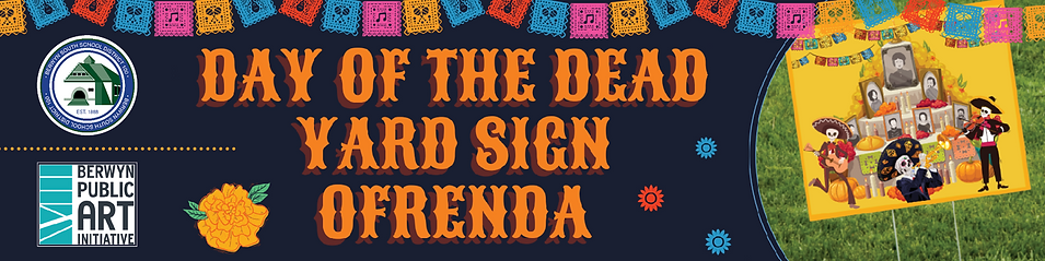 DAY OF THE DEAD GOOGLE FORM HEADER-1600x400.png