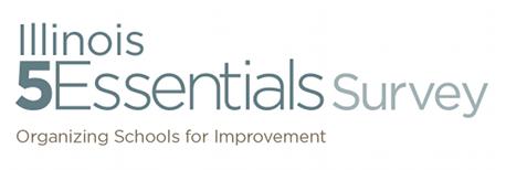 illinois-logo-web.57494fefcd9e.png