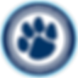 PERSHING-LOGO-2018-4C-MEDIUM_edited.png