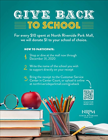 Give Back to School Flier_Page_1.png