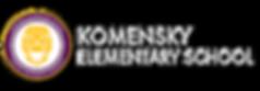 header_logo_KOM.png