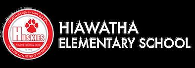 header_logo_HIA_02.png