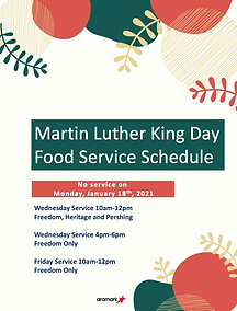 Martin Luther King Week Flyers English.p