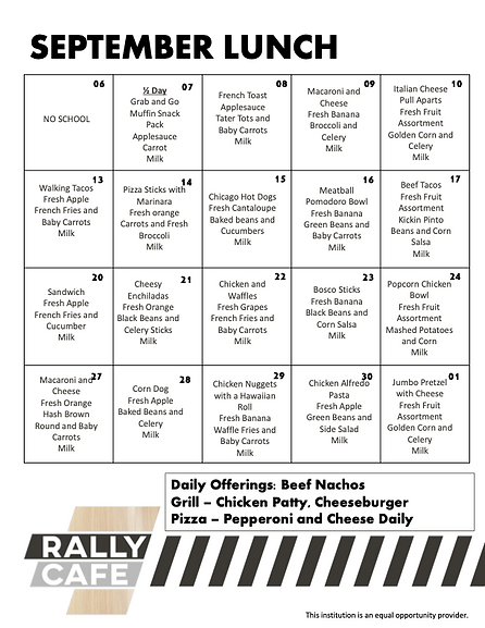 September Rally Menus English LUNCH.png