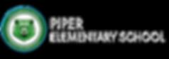 header_logo_PIP.png