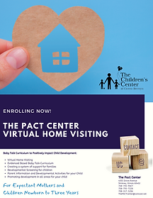 PACT Center Home Visiting.png