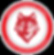 HIAWATHA-LOGO-2018-4C-MEDIUM_edited.png